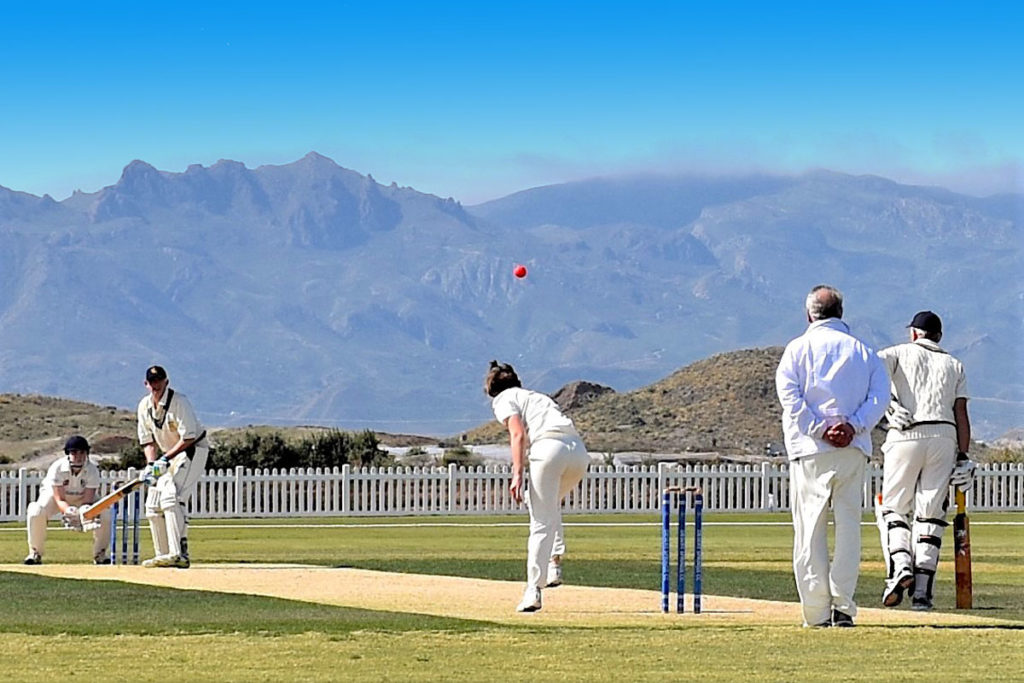 Desert-Springs-Cricket-Ground-16-SKY-02-RGB