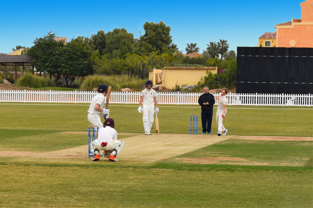 Desert-Springs-Cricket-Ground-19-SKY-RGB