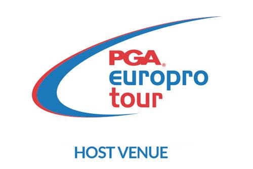 PGA-EUROPRO-TOUR-LOGO-2019-B