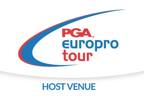 PGA-EUROPRO-TOUR-LOGO-2019