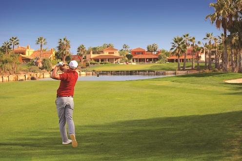 Golfer 80 1209 SKY 01 CMYK (002)