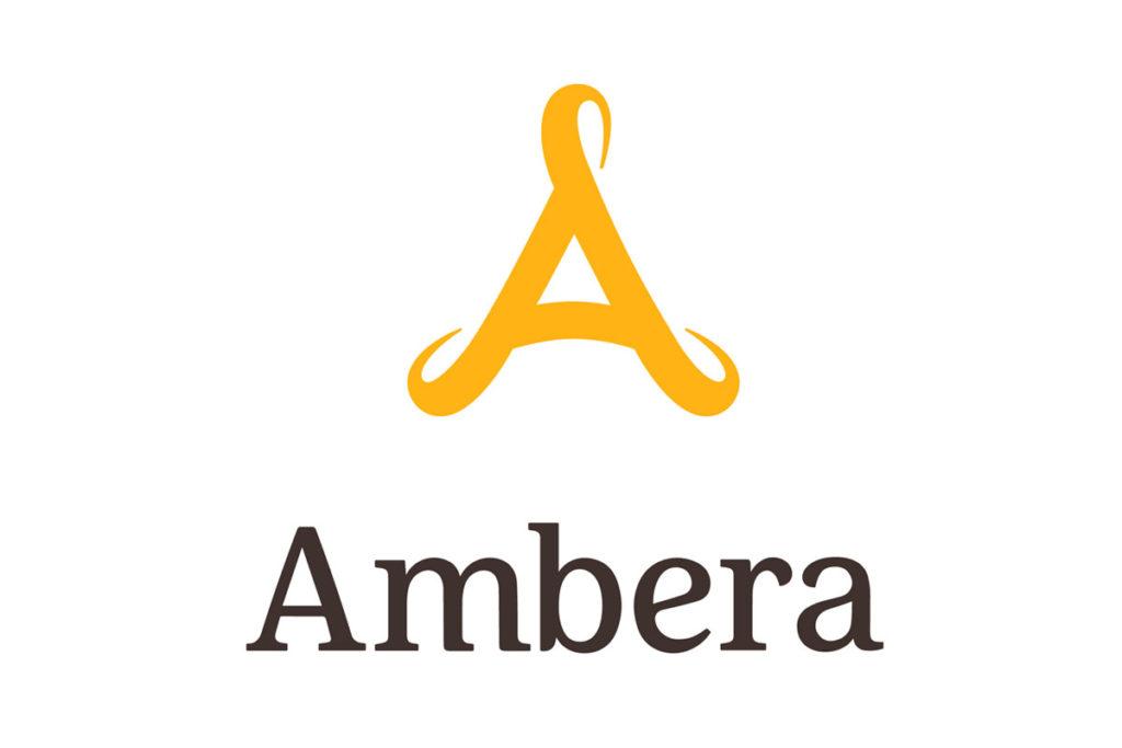 ambera-logo
