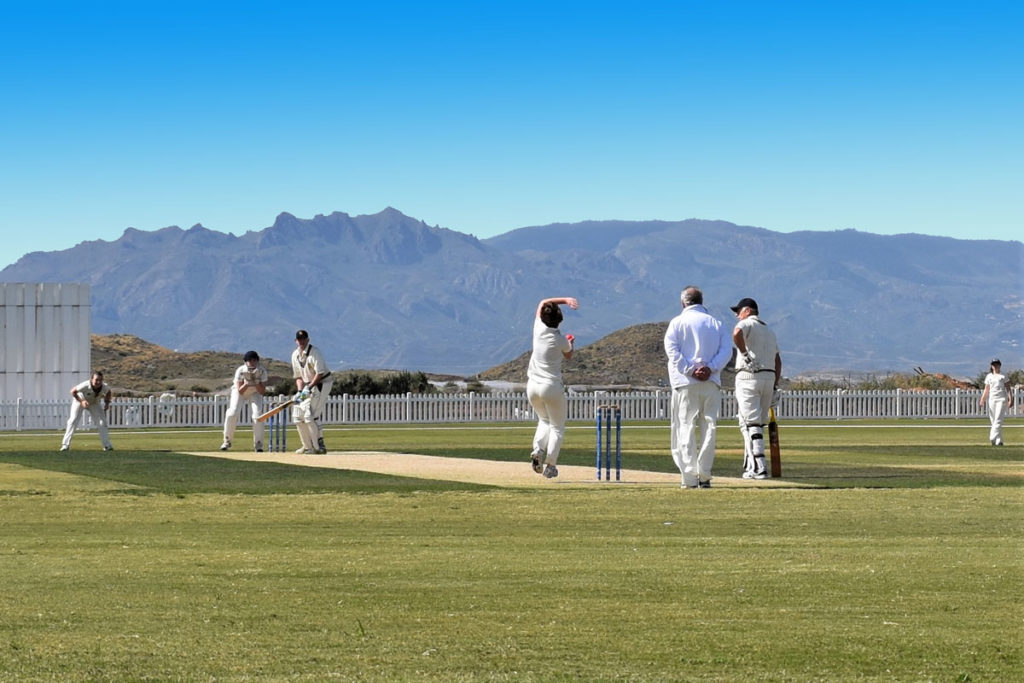 Desert-Springs-Cricket-Ground-17-SKY-RGB