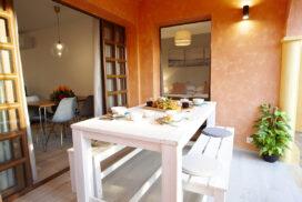 153 Las Sierras III Terrace 01