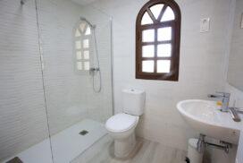 253 Las Sierras III Main Bathroom