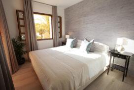 254 Las Sierras III Main Bedroom 01