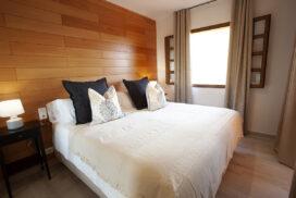 353 Las Sierras III Main Bedroom 01