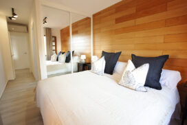 353 Las Sierras III Main Bedroom 02