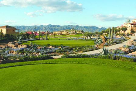 DS-Golf_News_Revised_slope.jpg