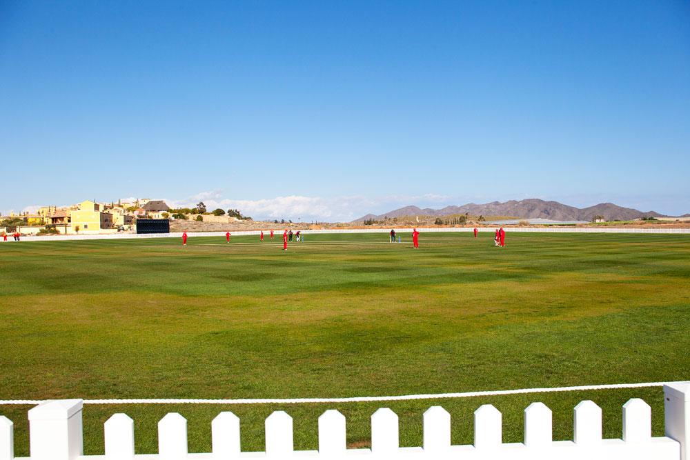 DSG-Cricket-Oval-Feb-18-IMG_3105