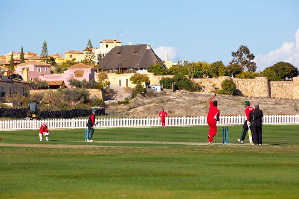 DSG-Cricket-Oval-Feb-18-IMG_3314