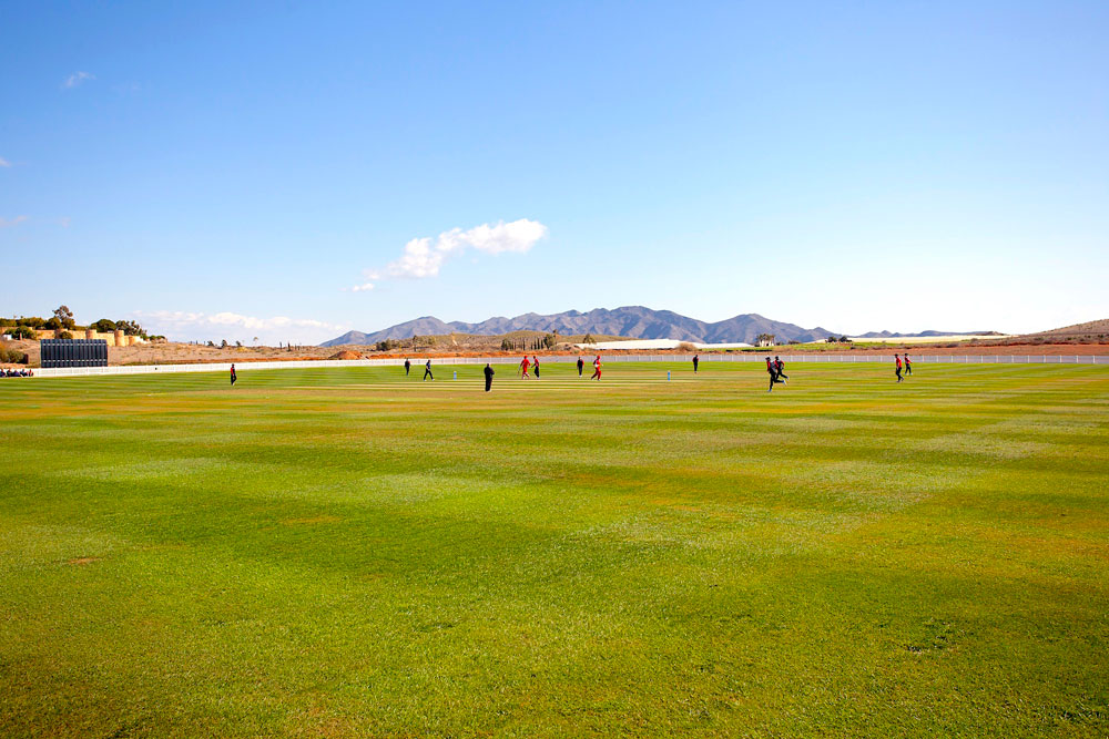 DSG-Cricket-Oval-Feb-18-IMG_2639