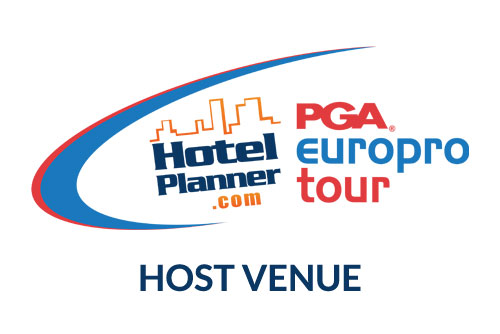 DSR-PGA-Europro-logo