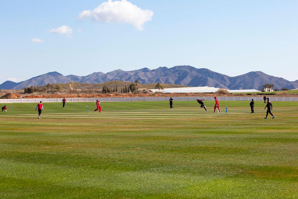 DSG-Cricket-Oval-Feb-18-IMG_2553