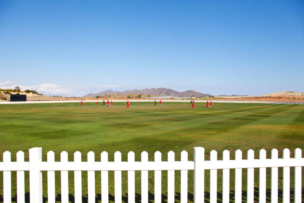 DSG-Cricket-Oval-Feb-18-IMG_3094