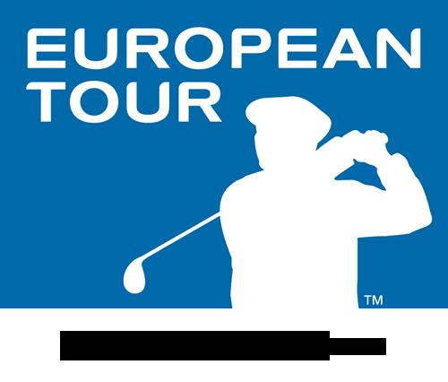 European-Tour-Logo-4