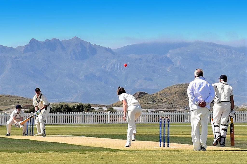 Desert-Springs-Cricket-Ground-16-SKY-02-RGB