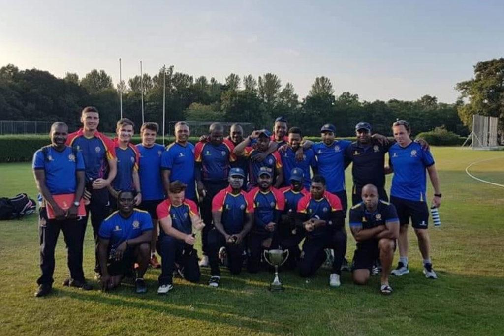 20190809-T20-Winners-1000x700