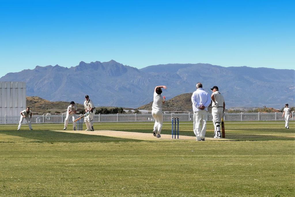 Desert-Springs-Cricket-Ground-17-SKY-RGB