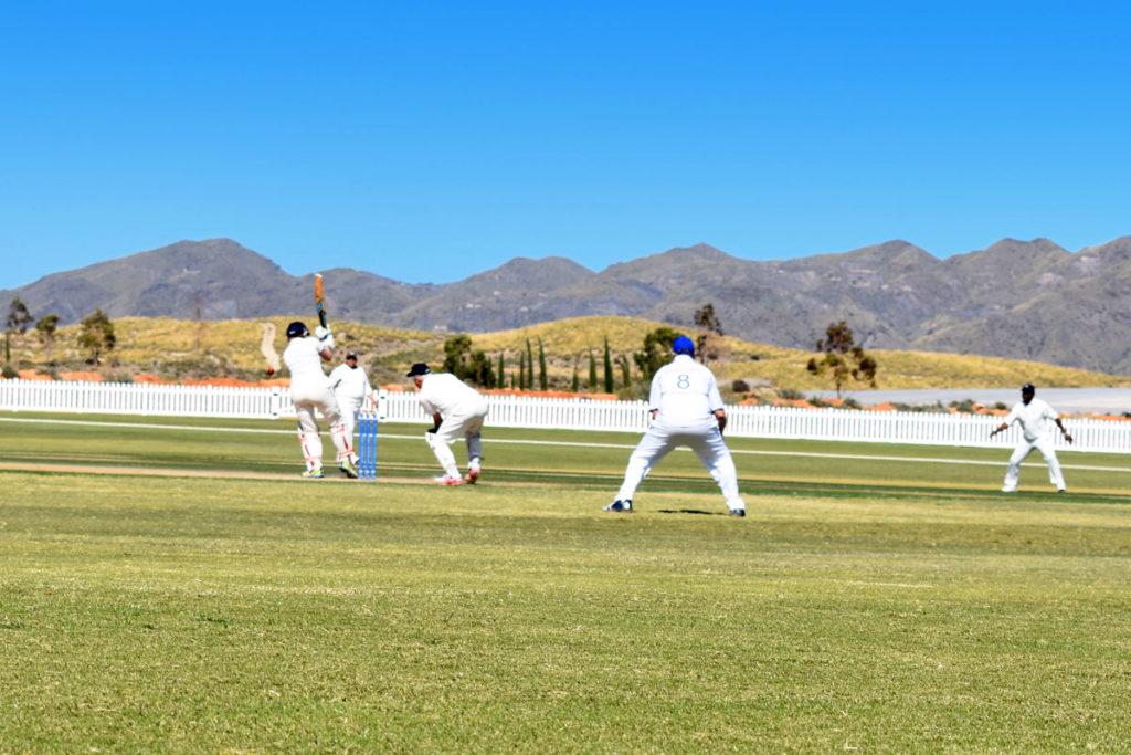 Desert-Springs-Cricket-Ground-18-SKY-RGB