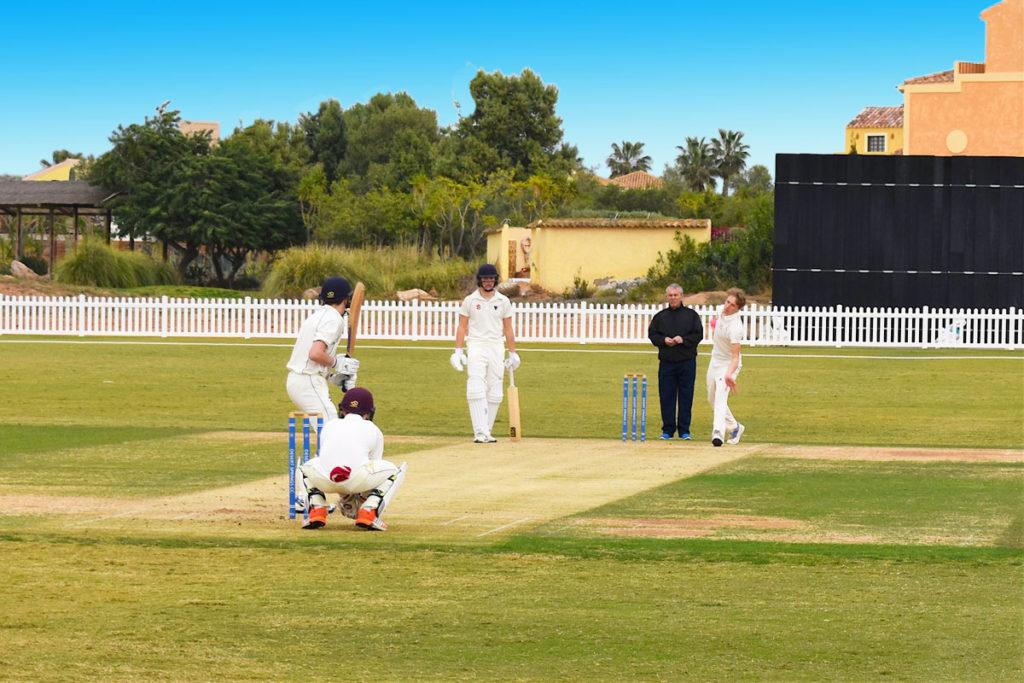 Desert-Springs-Cricket-Ground-19-SKY-RGB